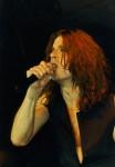 ozzy osbourne 1992